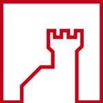 Restaurierungsatelier Rothe Burg  Logo